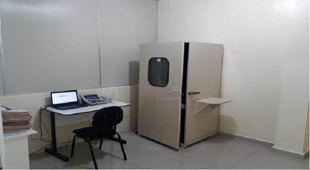clinica+de+exames+manaus+centro 1