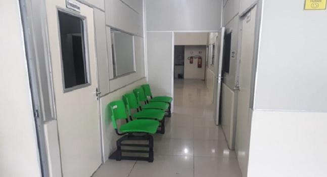 clinica+de+exames+manaus+centro 3
