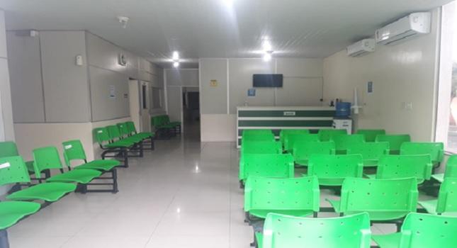 clinica+de+exames+manaus+centro 4